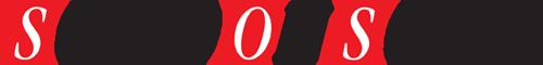 SOS-Logo-Flat