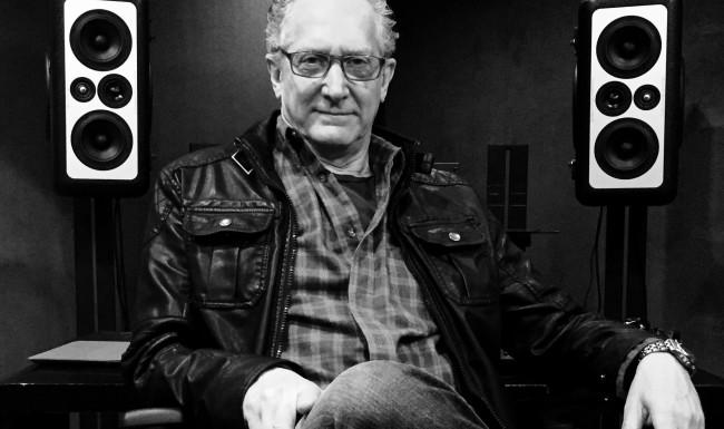 Michael H. Brauer